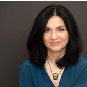 Dr. Corinne Datchi