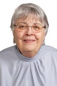 Dr. Rolanne Henry