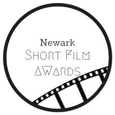 Newark Short Film Awards