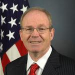Dr. Rand Waltzman