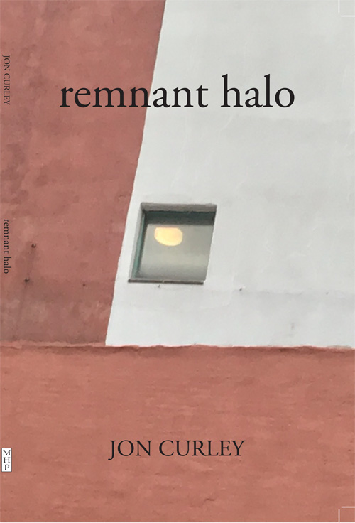 Remnant Halo