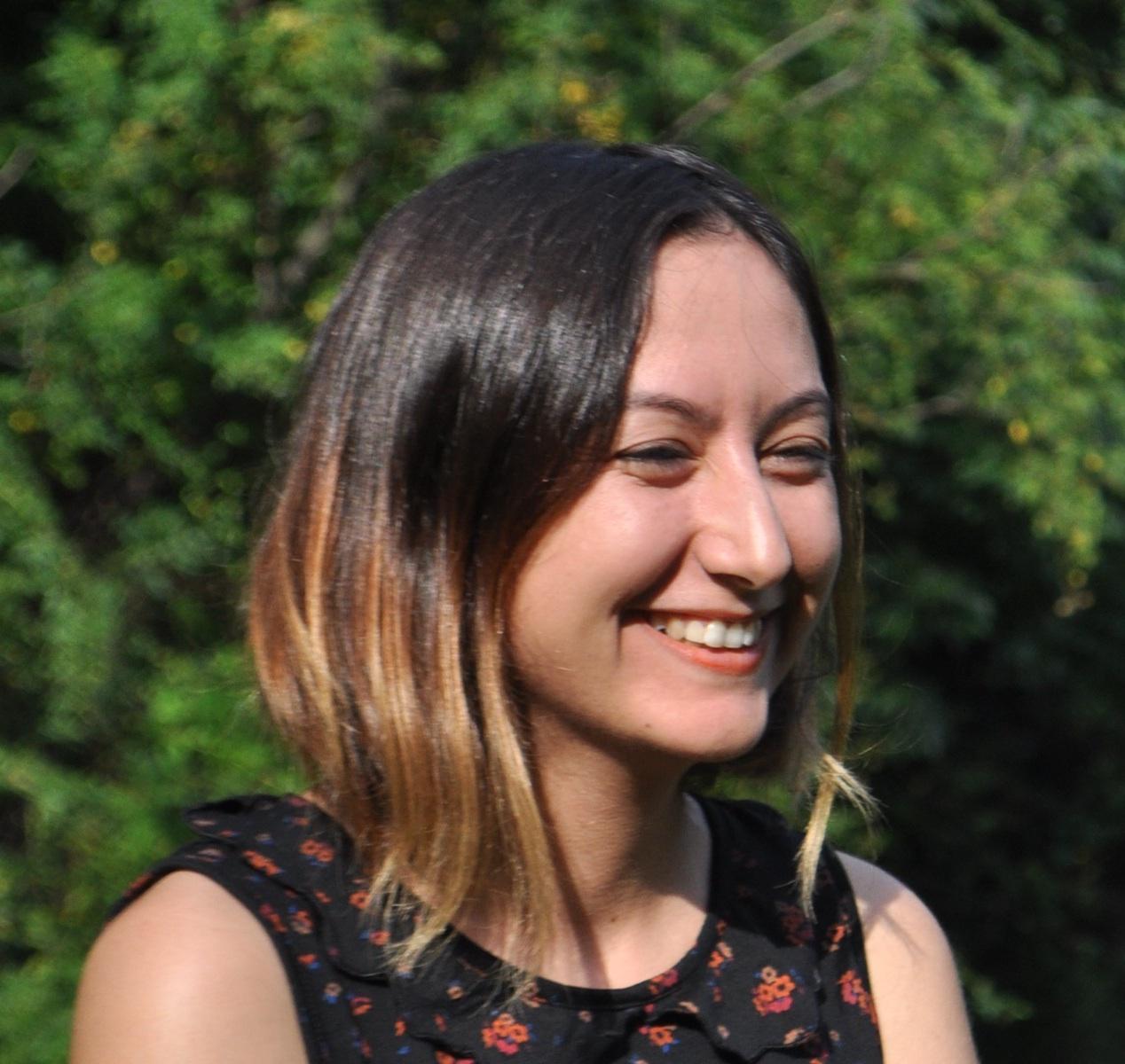 Dr. Yelda Semizer
