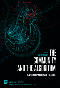 The Community and The Algorithm