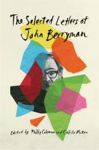 The Selected Letters of John Berryman