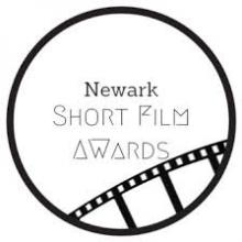 Newark Short Film Awards